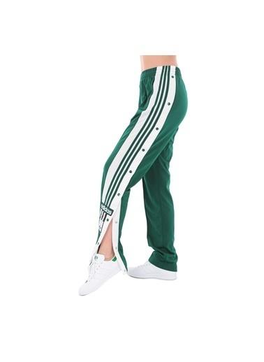 adidas Eşofman Altı Yeşil